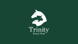 Trinity Retail Park Brand
