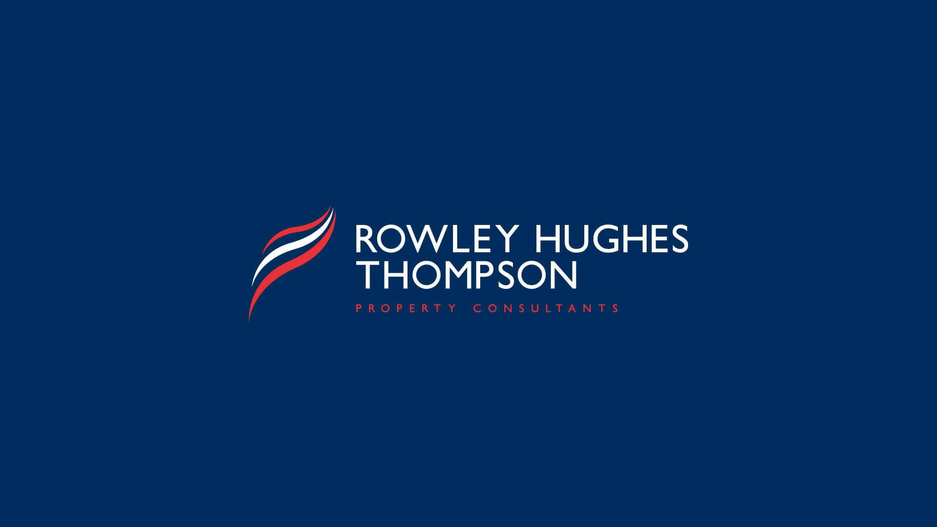 Rowley Hughes Thompson Brand