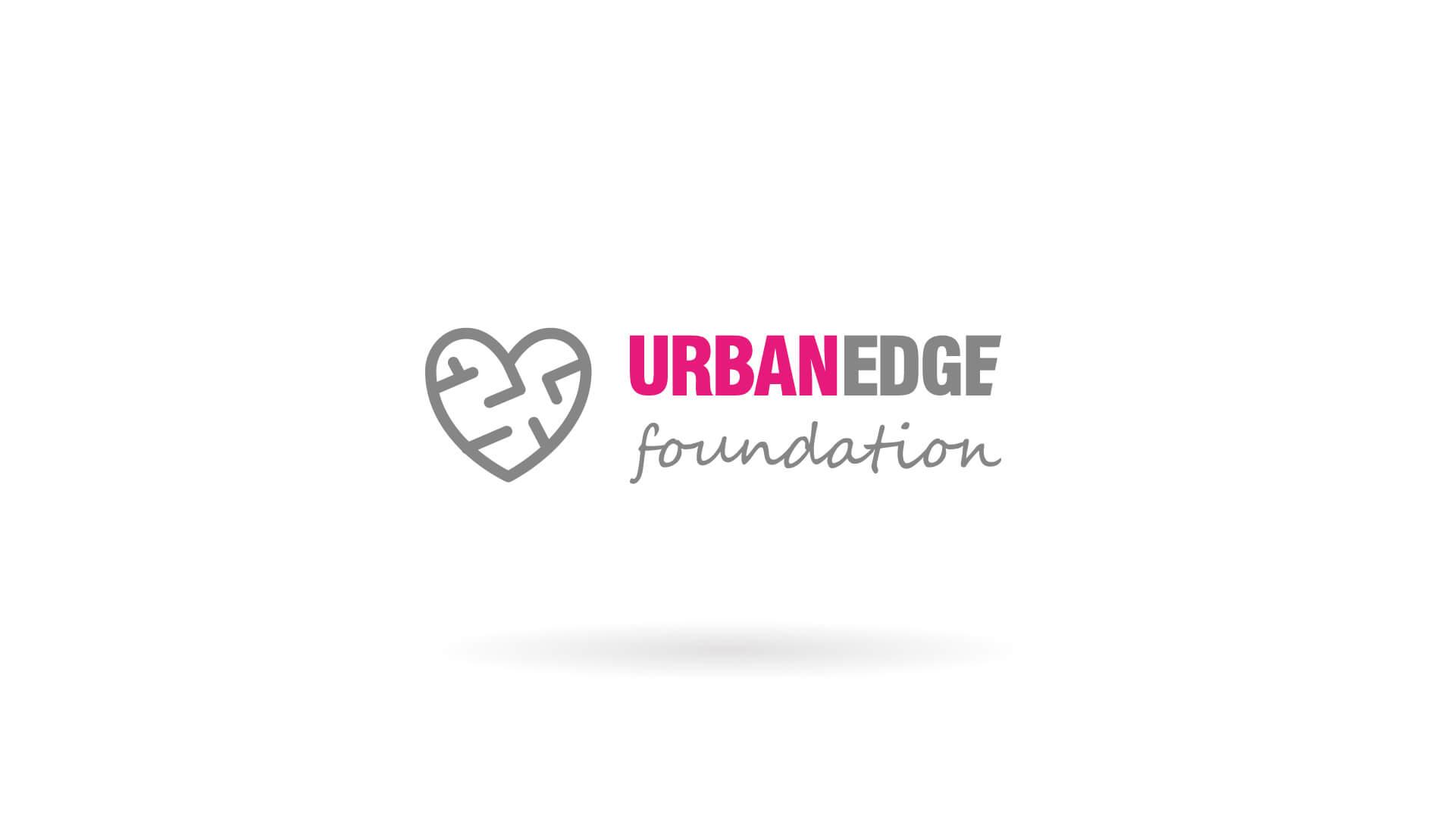 Urban Edge Foundation Brand