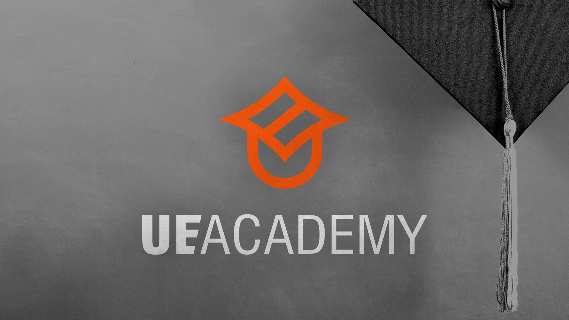 Urban Edge Academy